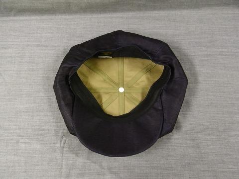 drapers linen cap_f0049745_15131066.jpg