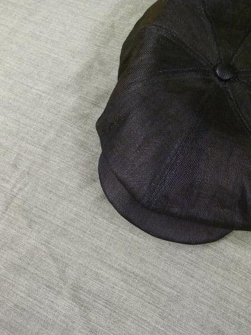 drapers linen cap_f0049745_15135227.jpg