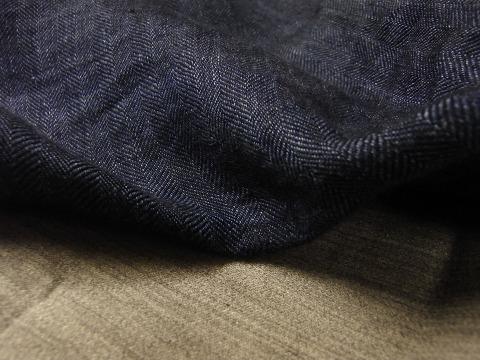 drapers linen cap_f0049745_15191660.jpg