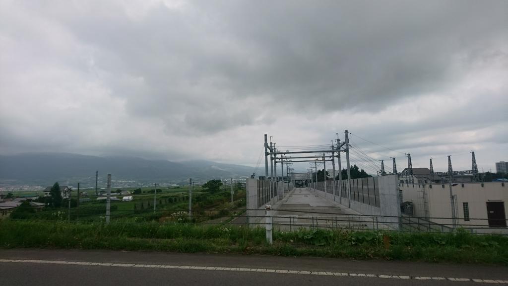 北海道新幹線は、札幌へ_b0106766_22053114.jpg