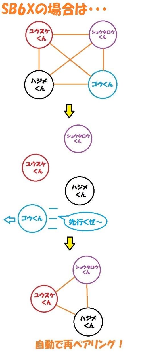 b0163075_12015930.jpg
