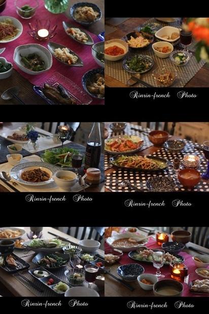 食べたいものを好きなだけ♪& お気に入りのキッチングッズ_e0237680_20165223.jpg