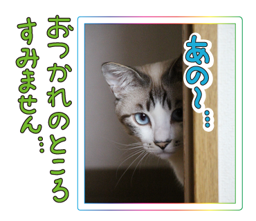LINEスタンプ_a0333195_00182066.png
