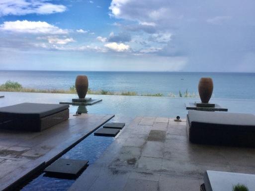 ハノイから海辺へ…④ニャチャン・ミアリゾート_b0210699_00592470.jpg