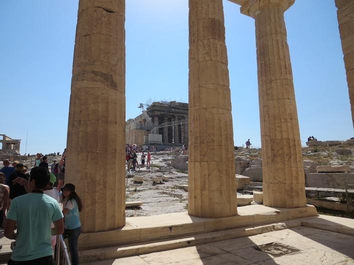 ギリシャへ_c0016913_10561135.jpg