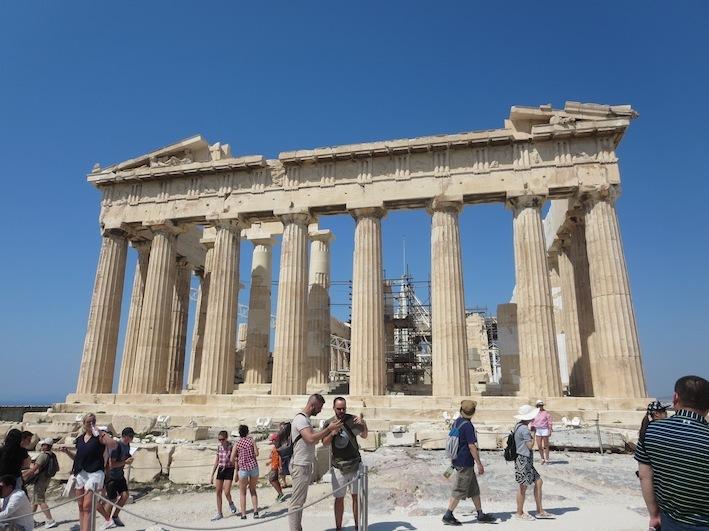 ギリシャへ_c0016913_10562578.jpg