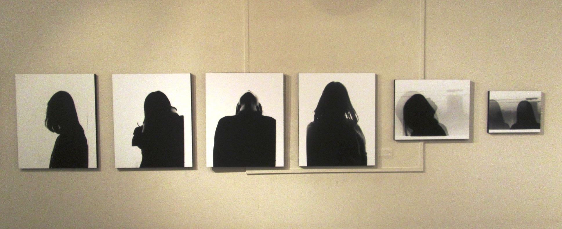 2569)②「『moment』 篠原 奈那子(藤女子大学4年)写真展」 アートスペース201 8月3日(木)~8月7日(火)_f0126829_11130659.jpg