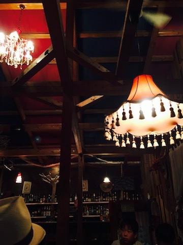 本日のグラスワイン&もろもろ_a0114049_14045998.jpg