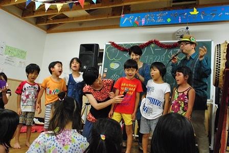 パル教室サマーパーティー2017レポート③_a0239665_12014254.jpg