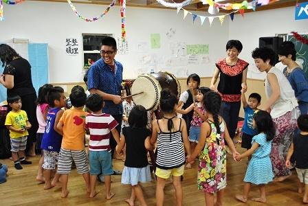パル教室サマーパーティー2017レポート③_a0239665_18143957.jpg