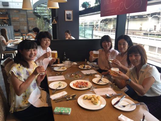 上野はパンダ一色_f0126965_07383129.jpg