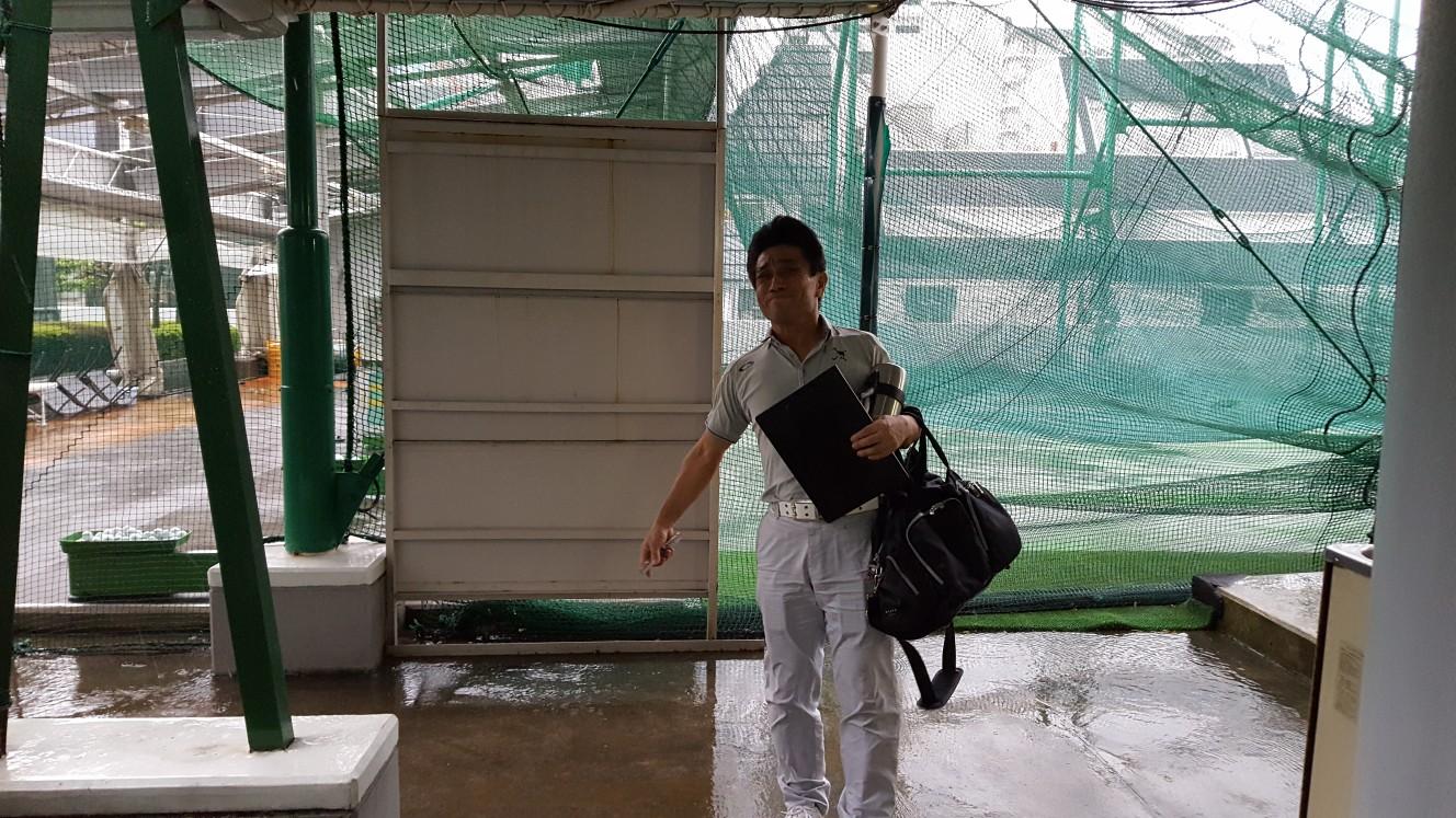 台風5号_c0160277_17515356.jpg
