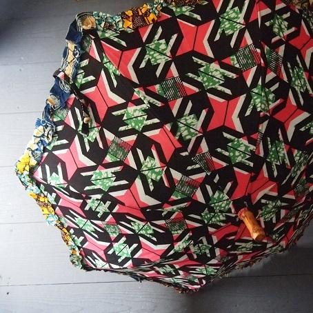 sun miの傘、追加で届きました。_b0322280_15315124.jpg