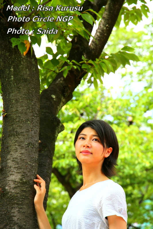 f0367980_01052127.jpg