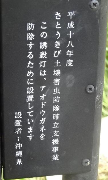 f0166694_19221476.jpg