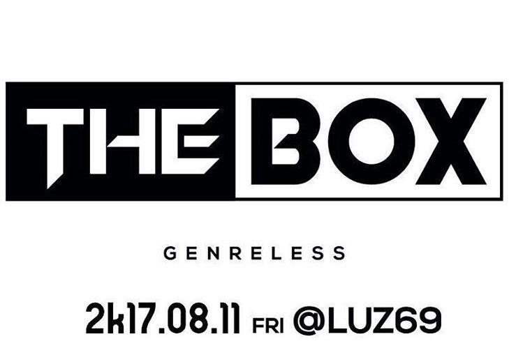 THE BOX   (2k17.8.11 @LUZ69)_e0115904_14532647.jpg
