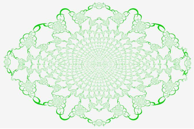 f0132006_19093723.jpg