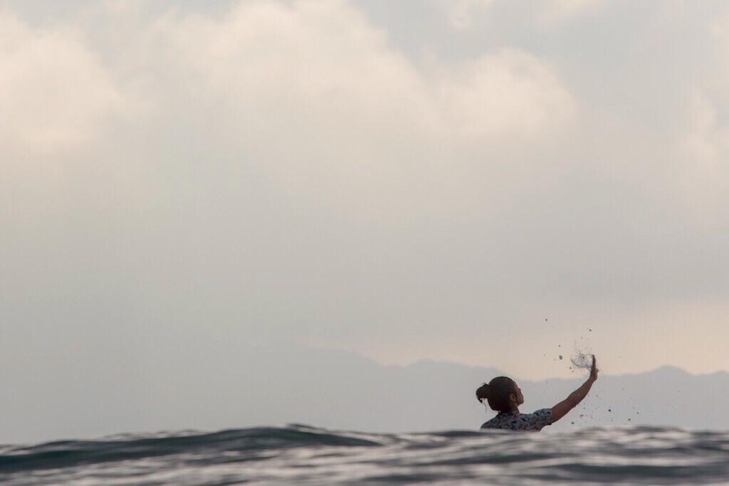 surf photos_b0134314_16535965.jpg
