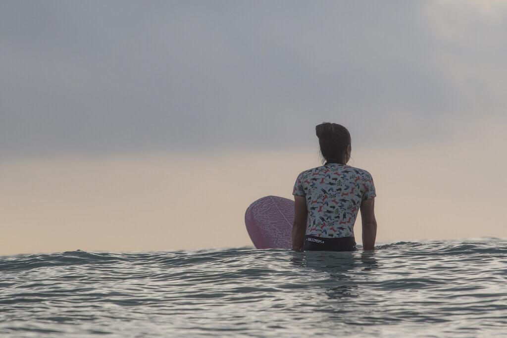 surf photos_b0134314_16540055.jpg