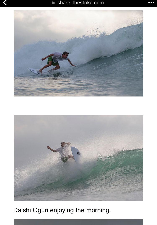 surf photos_b0134314_16540124.jpg