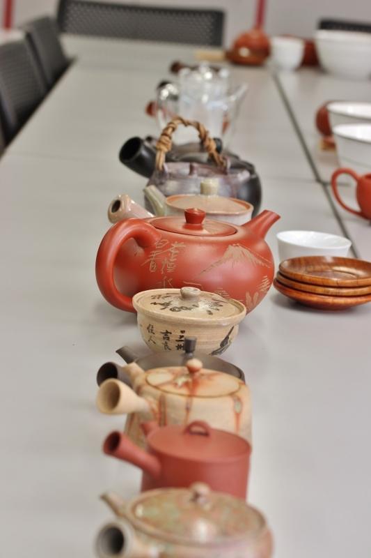 知る!楽しむ!日本茶の魅力 8月_b0220318_11184053.jpg