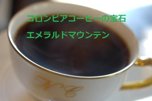 b0136223_15040895.jpg