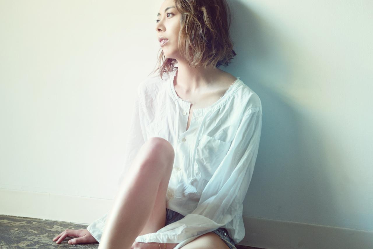 2017.10.15野外芝生ステージ2日目!! 出演者発表✩ _f0298223_09144046.jpg