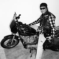 【Harley-Davidson 2】_f0203027_07345701.jpg