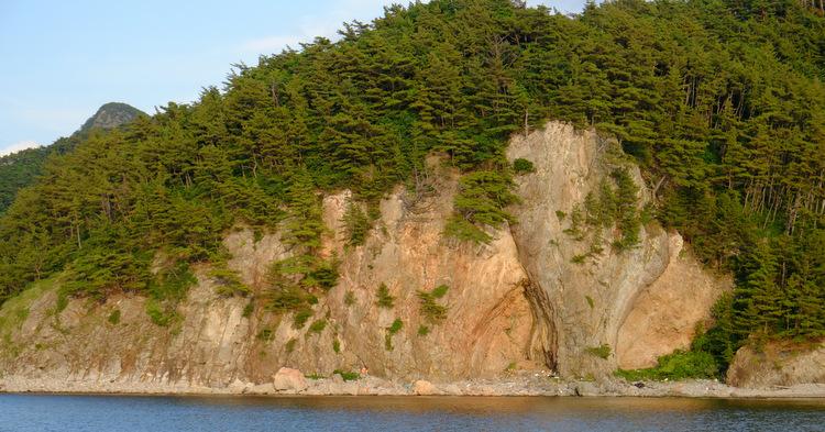 「ローソク島へ行ってきた!撮影スポットまで解説付き遊覧船で」_a0000029_101197.jpg