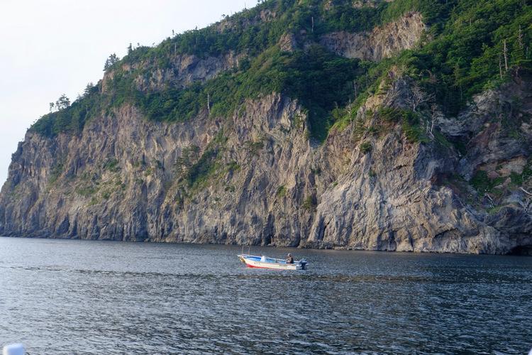 「ローソク島へ行ってきた!撮影スポットまで解説付き遊覧船で」_a0000029_1012683.jpg