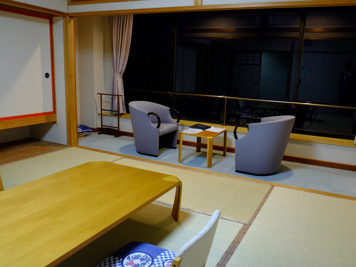 「ここは日本!?? 西ノ島の摩天崖へ行ってきました」_a0000029_15224884.jpg