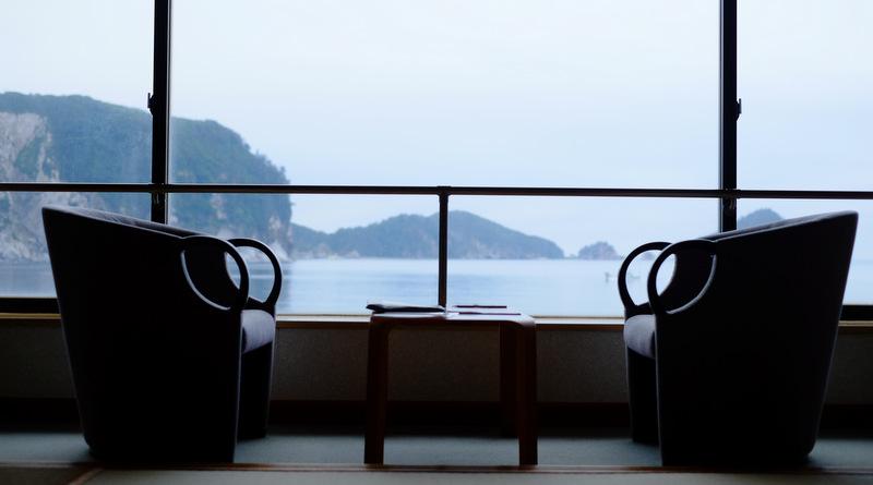 「ここは日本!?? 西ノ島の摩天崖へ行ってきました」_a0000029_1523845.jpg