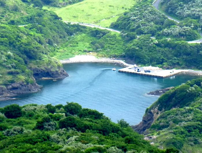 「ここは日本!?? 西ノ島の摩天崖へ行ってきました」_a0000029_1547482.jpg