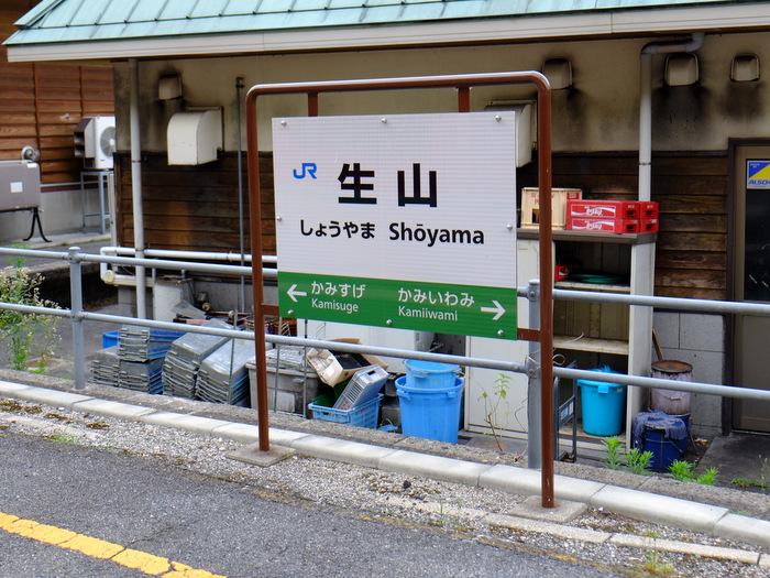 「ここは日本!?? 西ノ島の摩天崖へ行ってきました」_a0000029_16172417.jpg