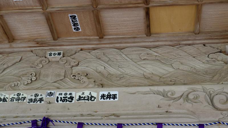 「ここは日本!?? 西ノ島の摩天崖へ行ってきました」_a0000029_1681461.jpg