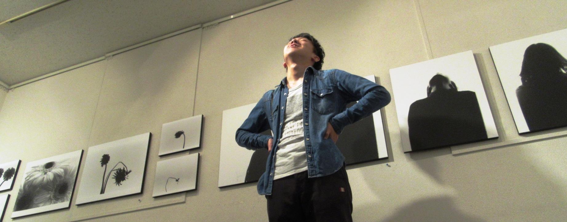 2570)③「『moment』 篠原 奈那子(藤女子大学4年)写真展」 アートスペース201 8月3日(木)~8月7日(火)_f0126829_11014925.jpg