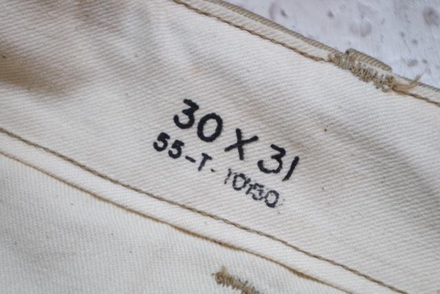 b0275845_19290327.jpg