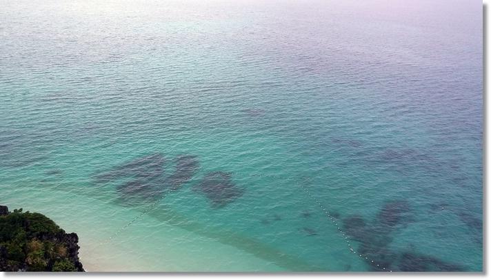 沖縄二日目_b0025947_18521671.jpg