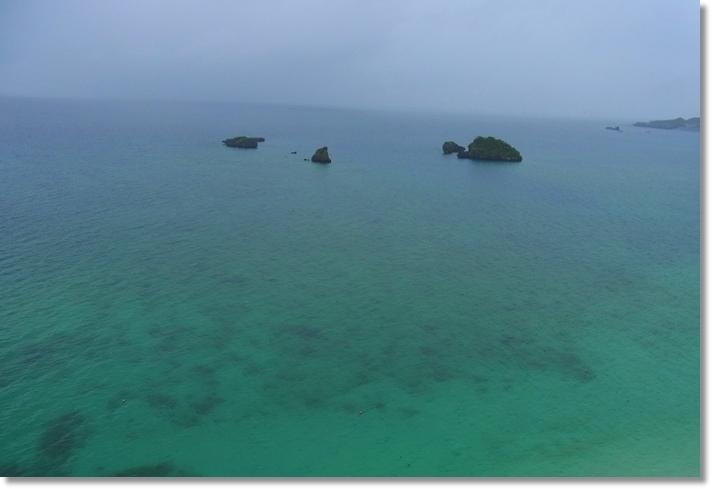 沖縄二日目_b0025947_18522555.jpg