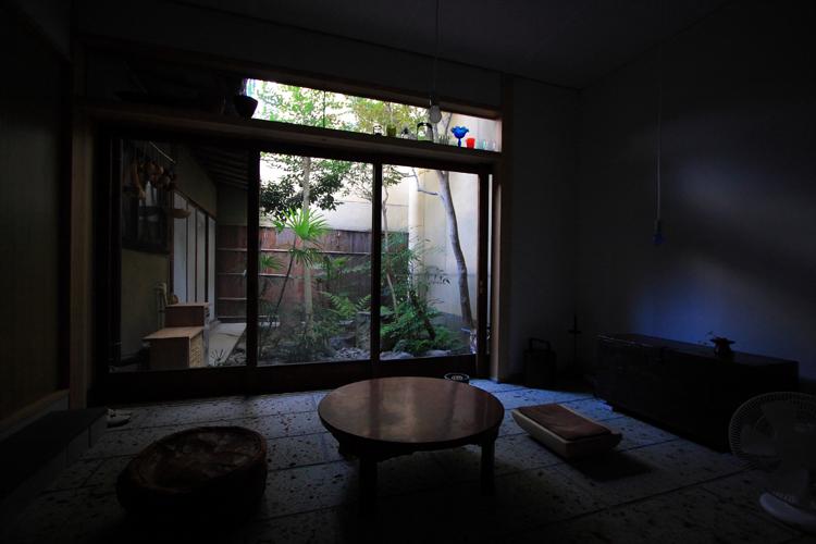 京都の好日居_c0112559_08474954.jpg
