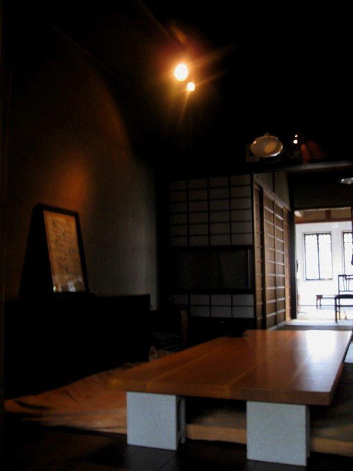 京都の好日居_c0112559_08482699.jpg
