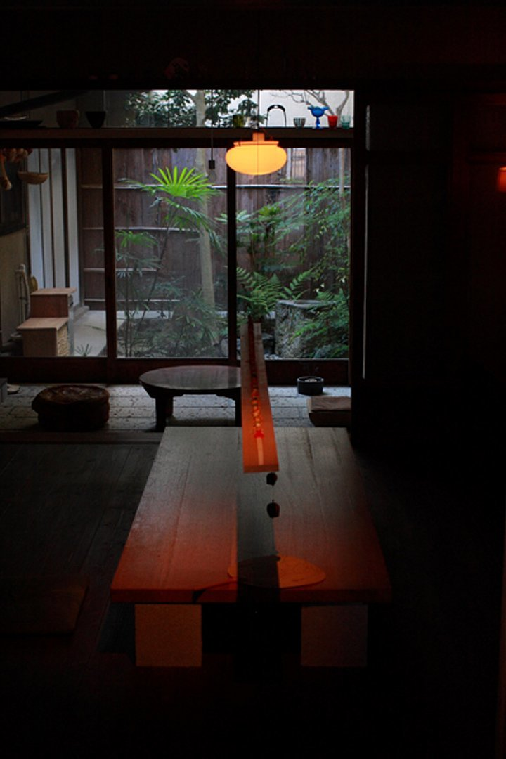 京都の好日居_c0112559_08484934.jpg