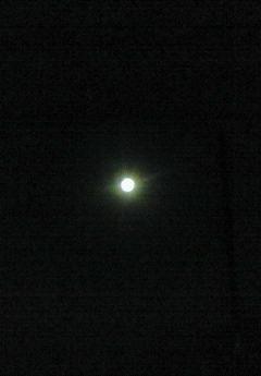 満月_b0328361_21482495.jpg