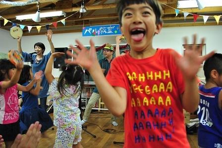パル教室サマーパーティー2017レポート③_a0239665_14474358.jpg