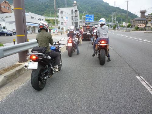 グッドモーニング走行会_e0254365_14505367.jpg