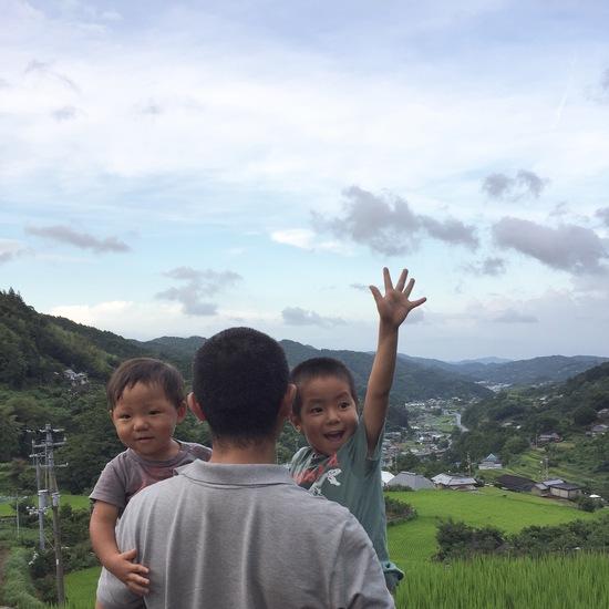 子どもと旅する_d0166197_22391769.jpg