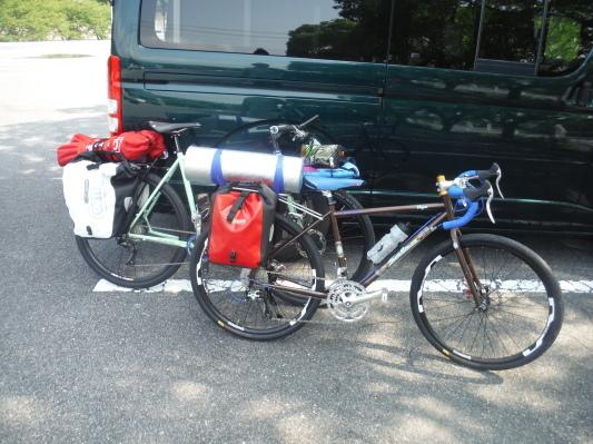 息子としまなみ海道キャンプサイクリング_c0132901_20120560.jpg