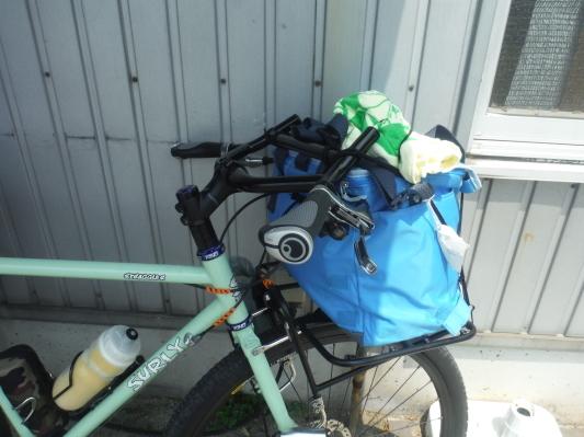 息子としまなみ海道キャンプサイクリング_c0132901_20205422.jpg