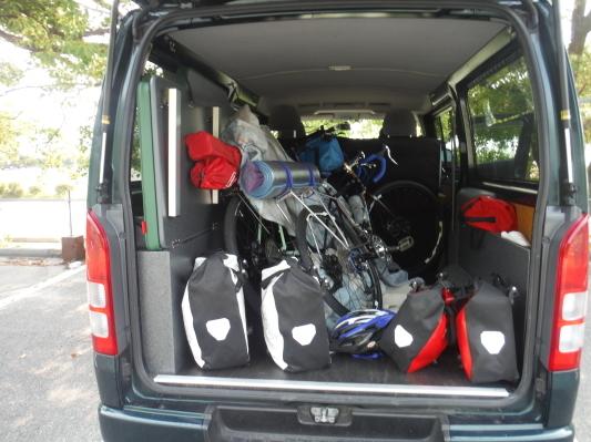 息子としまなみ海道キャンプサイクリング_c0132901_20393653.jpg