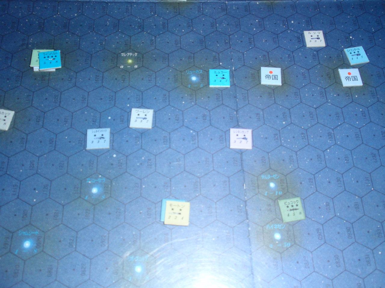 ツクダ「ラグナロック作戦」対戦記録⑦_b0162202_20141222.jpg